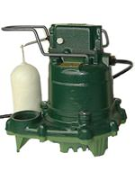 cast-iron zoeller sump pump systems available in Fairchild Air Force Base, Idaho and Washington
